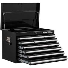professional tool chests and cabinets hilka ptc109 professional middle chest tool box 3 drawer hilka