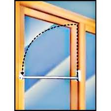 sliding glass door security bars security bars locks hardware world