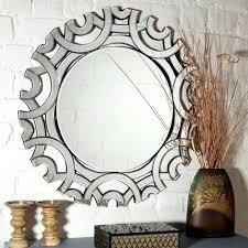 Decorative Mirrors Target Wall Mirrors Sun Shaped Wall Mirror Sun Shaped Wall Mirror