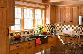 Farmhouse Kitchen Design by Farm Kitchen Ideas Early American Farm Kitchens Designs Http