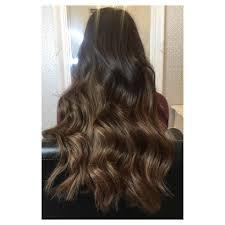 hair extensions aberdeen lm hair extensions aberdeen aberdeen