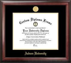 auburn diploma frame auburn products samford auburn tigers diploma