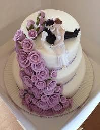 gateau mariage prix les 25 meilleures idées de la catégorie gateau de mariage prix sur