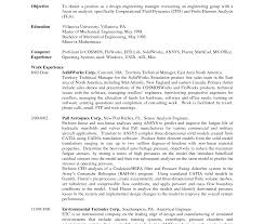how to format a resume in word unique how to format resume in ms word get on microsoft a 2011 for
