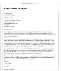 cover letter resume and template our website has a sample job