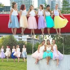 21 best bridesmaid dress images on pinterest bridesmaids short