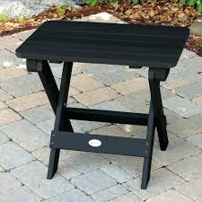 folding outdoor table and chair sets folding outdoor table nz