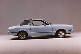 70s mustang second generation 1974 1978 mustang photo gallery