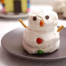 12 weeks of christmas cookies week 5 mr meringue frosty