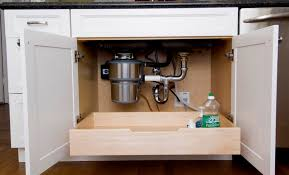 interior of kitchen cabinets creative drawers or cabinets in kitchen best home design