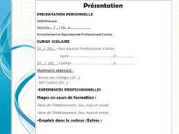 brevet professionnel cuisine 21 beau brevet professionnel cuisine cdqgd com