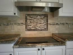 Kitchen Backsplash Stone Marvelous Stone Backsplash And Rustic Stone Kitchen Backsplash