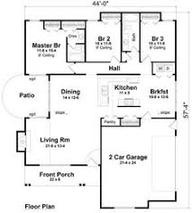 365 Best Small House Plans by European Style House Plan 5 Beds 5 5 Baths 6020 Sq Ft Plan 48
