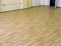 Kitchen Flooring Reviews The Best Home Design Ideas Bobs Furniture Furniture Stores