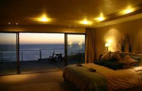 Moon Light For Bedroom by Maritime On Moonlight Bay