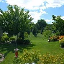 Landscaping Columbia Mo by Apex Mowing Of Columbia Landscaping 1845 W Boris Dr Columbia