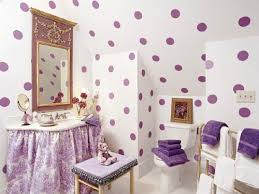 Little Girls Bathroom Design Ideas Shelterness - Girls bathroom design