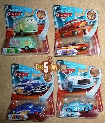 mattel disney pixar diecast cars eyes lenticulars 2 0