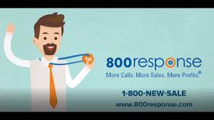 Vanity 800 Numbers For Sale 800response Unforgettable Vanity 800 Numbers Vs Numeric Phone