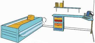 dessin chambre beautiful dessin d une chambre en perspective 6 comment dessiner