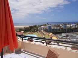 Immobilien Ferienwohnung Kaufen Immobilie Kaufen Costa Calma Fuerteventura