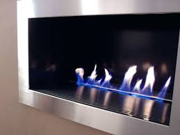 fireplace marvellous gas fireplace flue open for you gas log