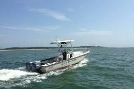sailboat rental and boat charter in cape cod ma sailo