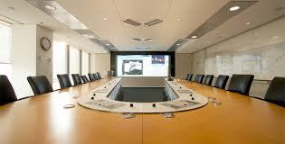 audio visual solutions for corporates rishabh singh pulse