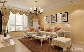 living room lights home design ideas fiona andersen