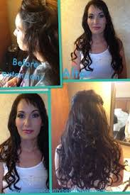Temporary Hair Extensions For Wedding Bridal Up Style Www Orangecountybeachbride Com Wedding Hair