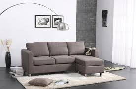 Walmart Slipcovers For Sofas by Sofa Walmart Couches Compact Sofa Bed Kids Sofa Bed Target