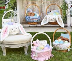 Pottery Barn Kids Order Pottery Barn Easter Baskets And Liners 20 Off My Frugal Adventures