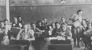 Alabama Institute For Deaf And Blind Alabama History