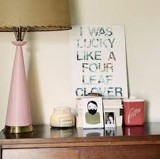fabriquer déco chambre bébé deco a faire soi meme chambre bebe deco chambre couleur pastel