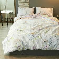 online get cheap natural linen duvet set aliexpress com alibaba