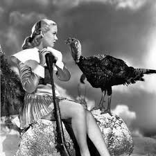 thanksgiving pin 191 best pin up pins images on vintage burlesque