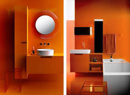 contemporary design ideas reflecting latest trends in european