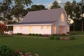 Farm Style House by Farmhouse Style House Plan 3 Beds 2 5 Baths 2168 Sq Ft Plan 888