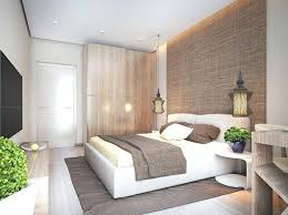 chambre gris taupe deco chambre taupe et beige deco chambre gris et beige visuel 7 deco
