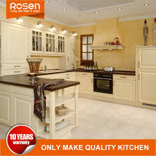 solid wood kitchen cabinets from china china customized contemporary solid wood kitchen cabinets