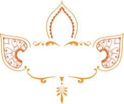 faq halifax henna