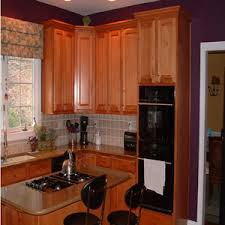 save wood kitchen cabinet refinishers american cabinet refinishing and refacing saving on kitchen