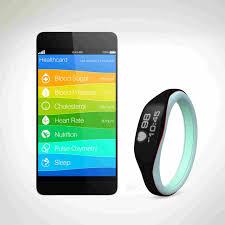 Fitness watch & app  Barre Belle Fitness Sweat Strength Stretch