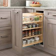 storage furniture for kitchen storage organization and shelving at the home depot