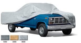 1994 ford f150 parts catalog lmc truck covers 1980 96 f100 f150 f250 1980 96 bronco lmc