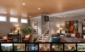 room planner hgtv hgtv room planner tool virtual room planner best home and house