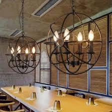 foyer lighting foyer light ebay