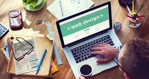 web design u0026 development company waterloo cambridge and kitchener