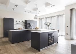 luxury kitchen design inspiration