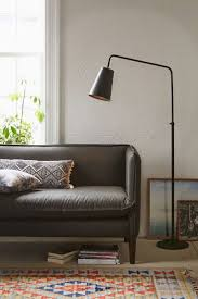 Winslow Arc Sectional Floor Lamp by 144 Best Lighting Images On Pinterest Master Bedrooms Pendant